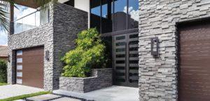 limpiar-fachadas-de-piedra
