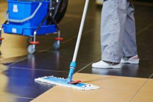 limpieza-escaleras-comunidades