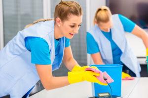 manual-limpieza-oficina