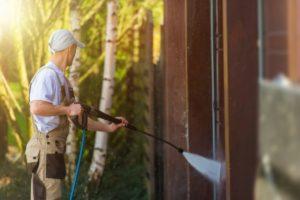 limpieza-de-fachadas-de-piedra