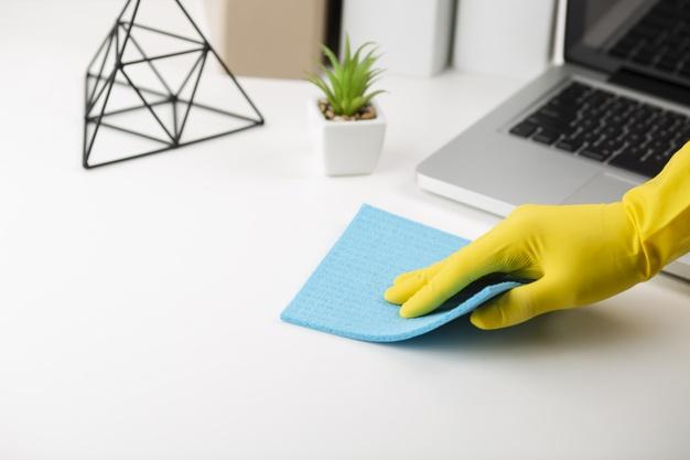 manual-de-limpieza-de-oficina