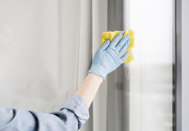 como-limpiar-ventanas-de-aluminio