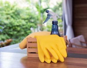 limpiar-ventanas-aluminio