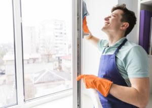 limpiar-ventanas-de-aluminio