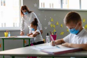 limpieza-en-colegios