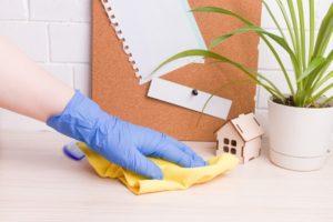 limpieza-mubles-de-oficina