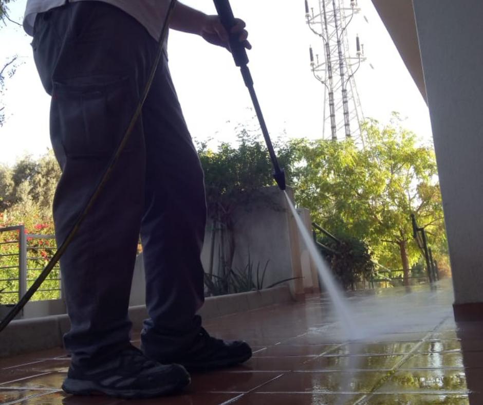 empresa-de-limpieza-en-malaga