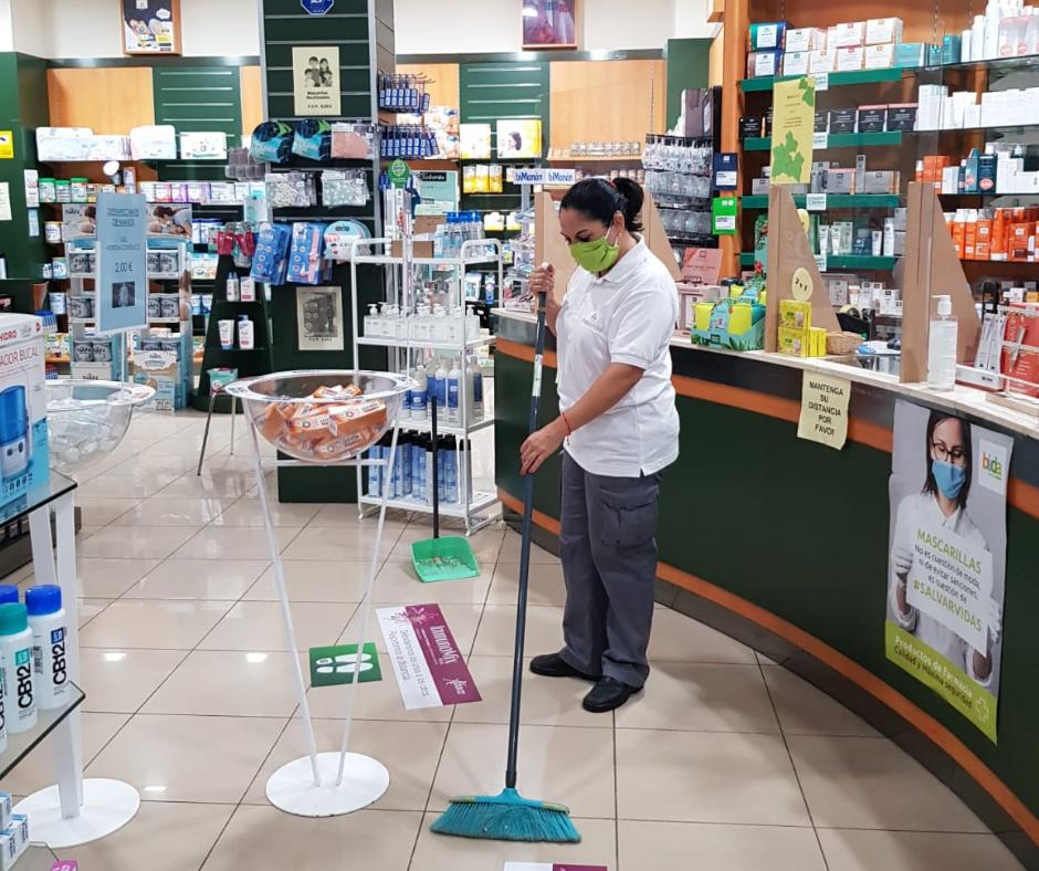 empresa-de-limpieza-malaga