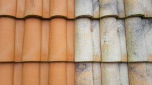 limpiar-tejado