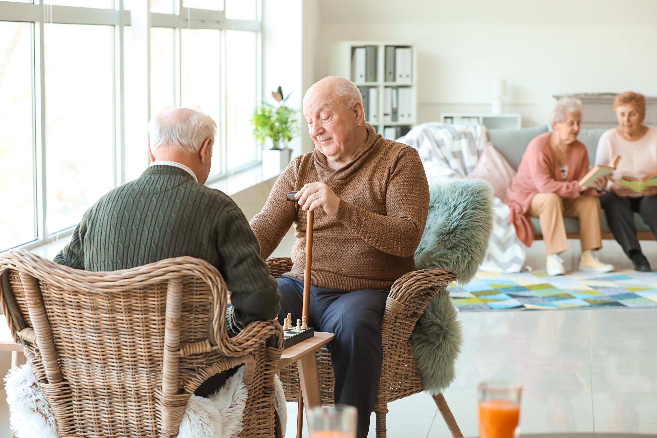 Protocolo-de-limpieza-en-residencias-de-ancianos