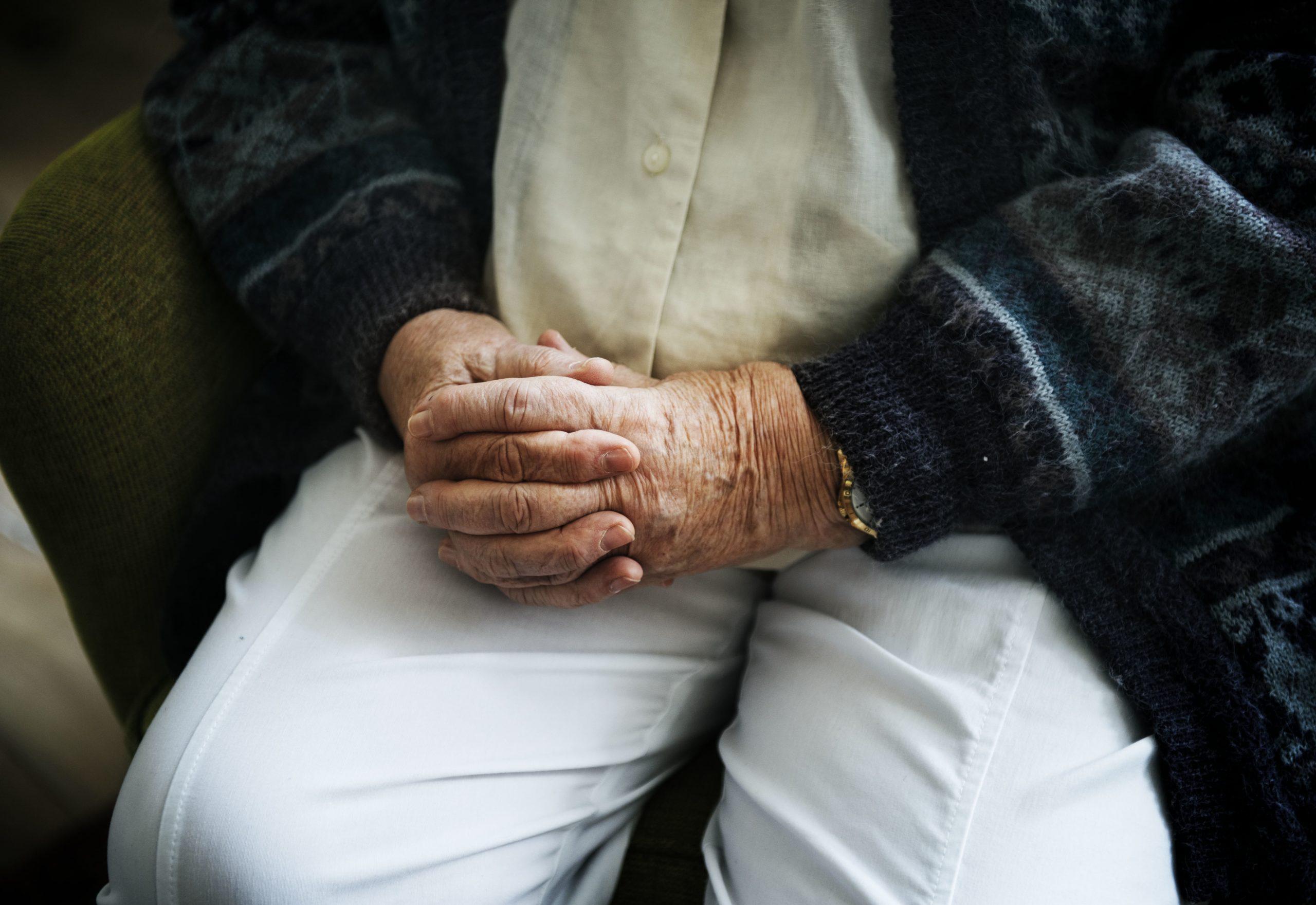 limpieza-en-residencia-de-ancianos