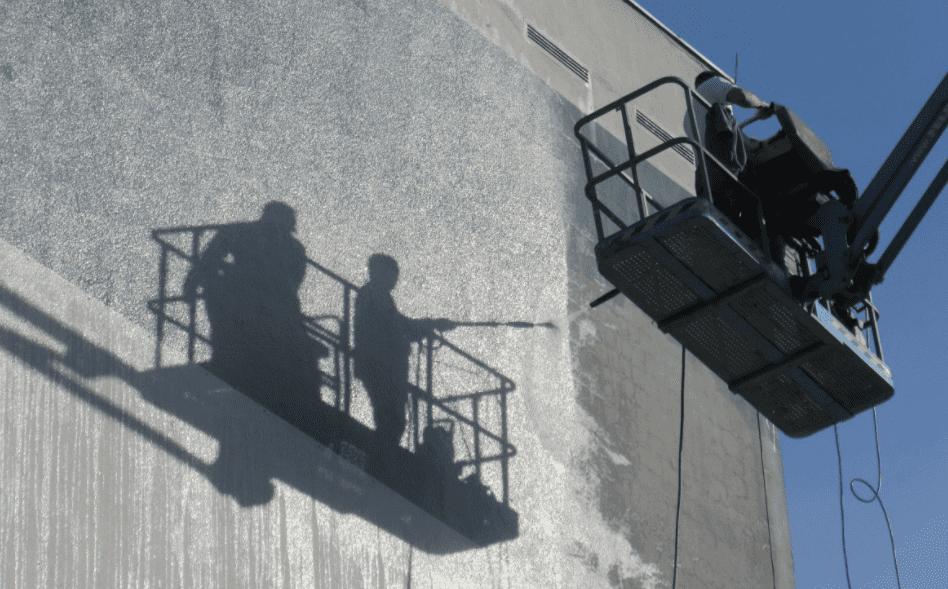 limpieza-de-fachadas-monocapa